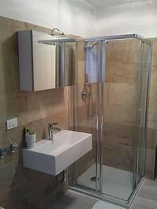 Arredo bagni moderni immagini : Arredo bagno