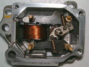 Panne Injection : diesel avec ralenti instable et accoups l 39 acc l ration ~ Gottalentnigeria.com Avis de Voitures