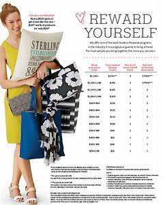 1000 ideas about thirty one hostess on pinterest thirty With thirtyone hostess rewards