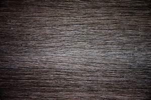 Dunkles Holz Name : dunkles altes holz gemasert stockfoto bild von braun auszug 41046122 ~ Markanthonyermac.com Haus und Dekorationen