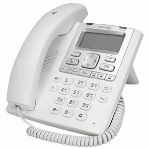 Bt Paragon 550 Business Telephone With Answering Machine