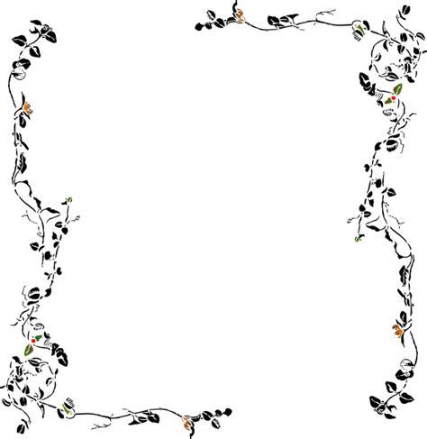 frame clip art  clkercom vector clip art