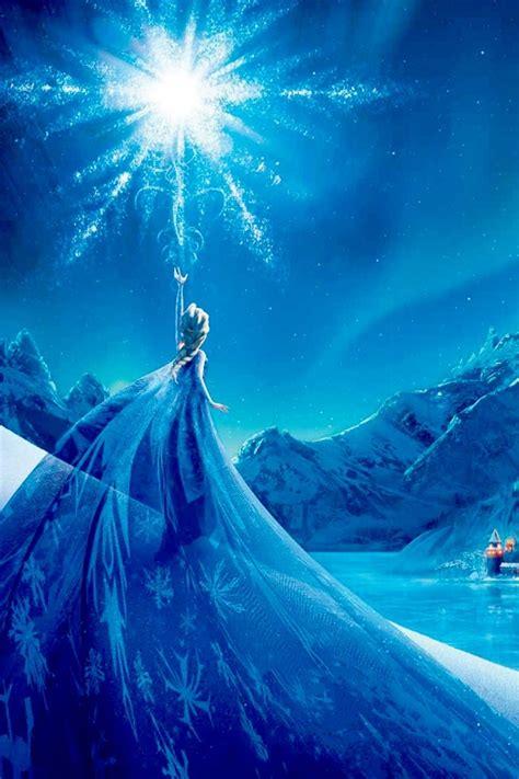 is my iphone frozen frozen iphone wallpaper wallpapersafari