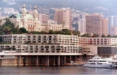 fairmont monte carlo hotel 4