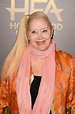 Sally Kirkland - Contact Info, Agent, Manager | IMDbPro