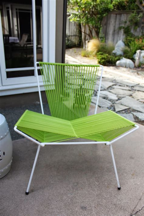 metal frame patio chairs for less chair design patio set