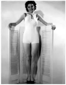 Marjorie Weaver Actress