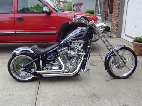 Chopper Chopper For Sale / Find Or Sell Motorcycles