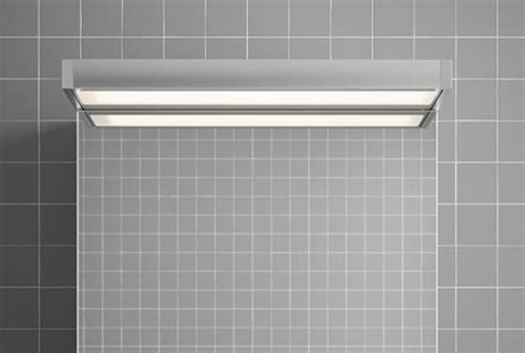ikea led bathroom lighting ikea bathroom lighting