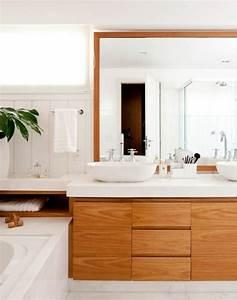 Grossartig badezimmer unterschranke ideen die besten for Küchenzeile unterschr nke