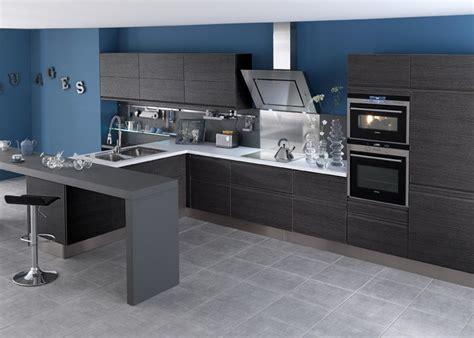 lapeyre fr cuisine cuisine de chez lapeyre deco kitchen inspiration