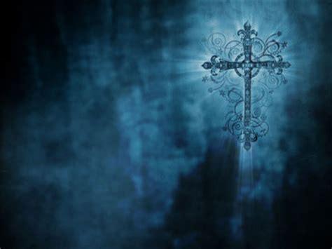 blue cross igniter media worshiphouse media