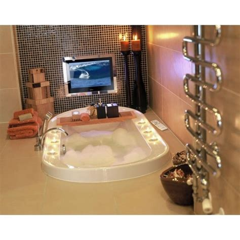 Waterproof Mirror Tv Bathroom new tilevision tv 22 inch tilevision bathroom tv