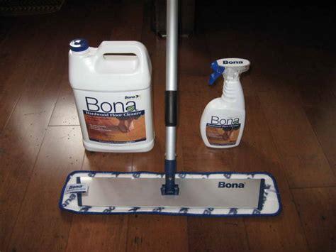 product  clean hardwood floors