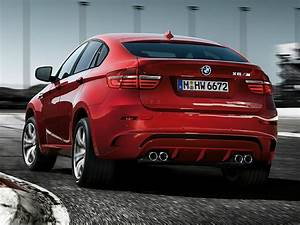 Bmw X6 Sport : 2014 bmw x6 m price photos reviews features ~ Medecine-chirurgie-esthetiques.com Avis de Voitures