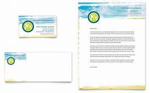 Sample Essay Letter c.p.m homework help part time creative writing jobs in delhi self help scheme case study
