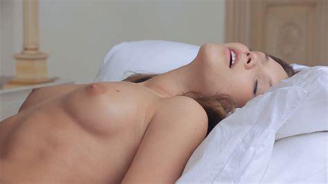Erotic Porn Pics Of Two Teens In Sex Ynylon Xxx Dessert