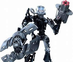 Nuparu The Bionicle Wiki Fandom Powered By Wikia