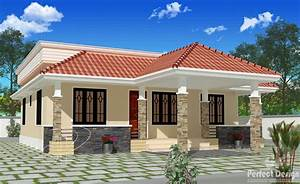 Beautiful, One, Story, Houses, Designs, That, You, Will, Love