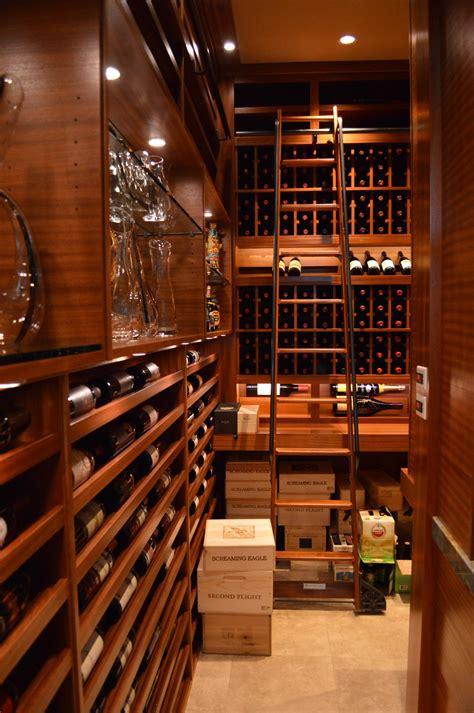custom wine cellars houston beautiful custom wine