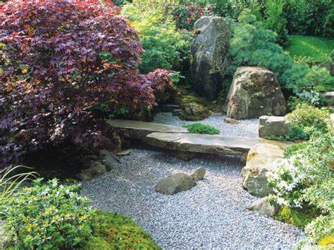 21 best images about rock garden on gardens