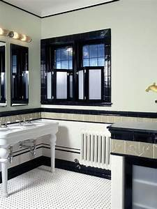 Art Nouveau Interior Design Elements Interior Spotlight Art Deco Decor Design Show