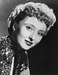 Broadway to honor Celeste Holm with dim lights ...