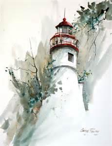 different ideas diy kitchen island top 25 best lighthouse painting ideas on lighthouse lighthouse drawing and