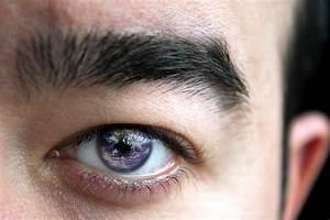 Most Rare Natural Eye Color | www.pixshark.com - Images ...