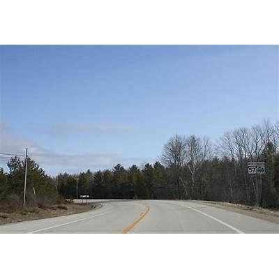 List of Wisconsin Scenic Byways - Wikipedia