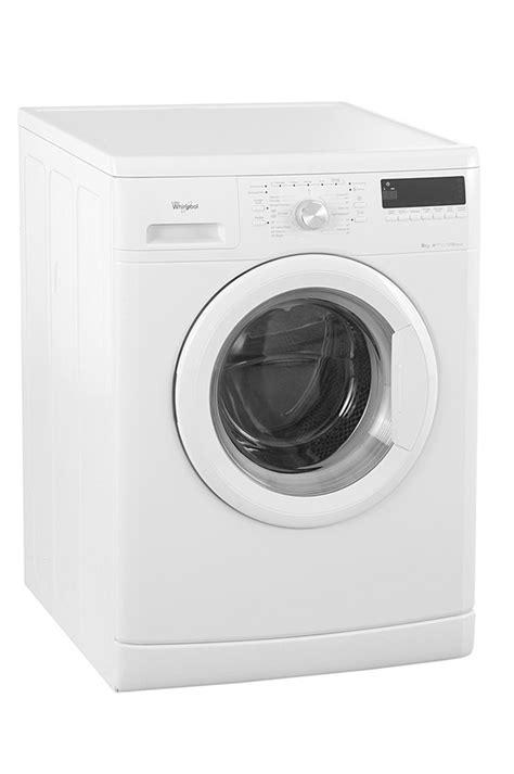 temps de lavage lave linge pack lave linge hublot whirlpool awod2836 azb8220 kitsu