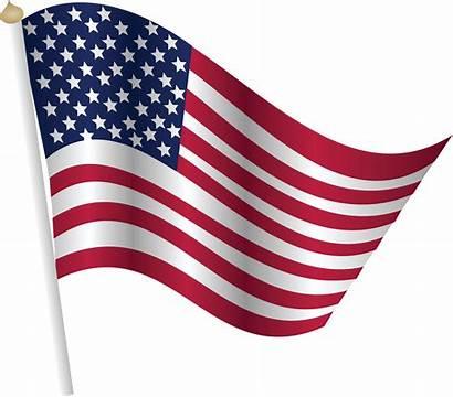 Clipart Svg Ai Eps July Flag Fourth