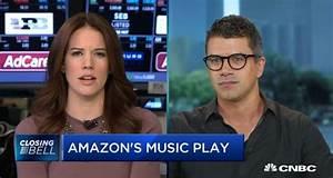CNBC's 'Closing Bell' Asks Digital Music News: 'How's ...