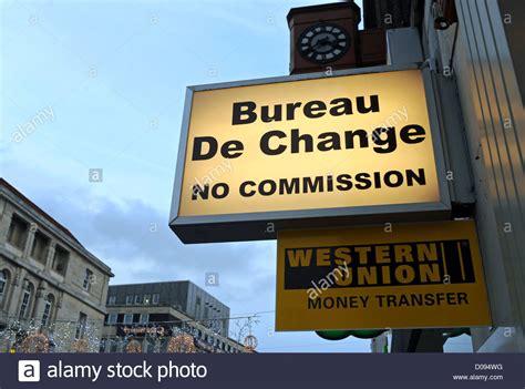 bureau de change opera bureau de change avignon 12 l gant photos de bureau de