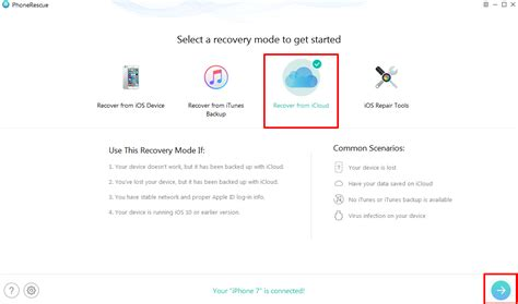 how to check safari history on iphone how to recover deleted history on iphone 7 6 6s 5 5s se