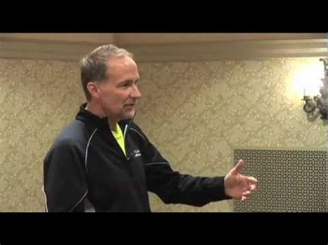 eastern christian conference leadership seminar david