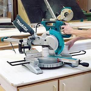 Makita Ls1018l Test : makita 255m 10 slide compound saw 1430w ls1018l cutting sawing machine horme singapore ~ Yasmunasinghe.com Haus und Dekorationen
