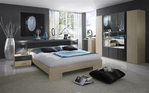 Jugendzimmer Mädchen Modern Ikea Nazarmcom