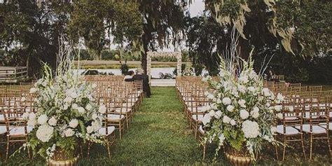 magnolia plantation gardens weddings  prices