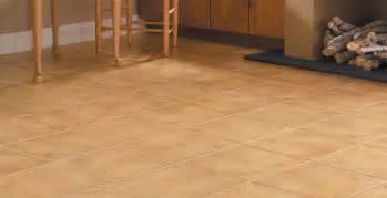 coles flooring vinyl mannington