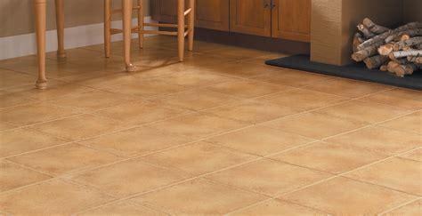 coles flooring coles flooring vinyl mannington