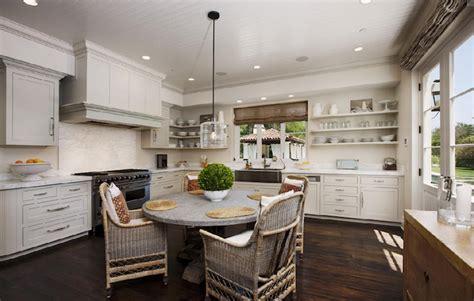 Kitchens Zinc   Home Decoration Club