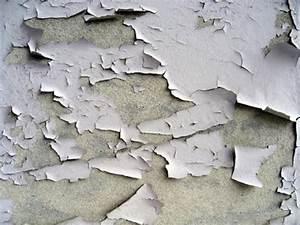 Comment Renover Un Plafond : r nover un plafond caill e a z youtube ~ Dailycaller-alerts.com Idées de Décoration