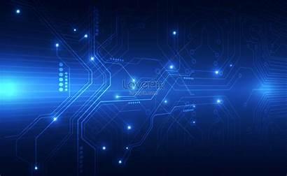 Technology Background Backgrounds Loading Watermark