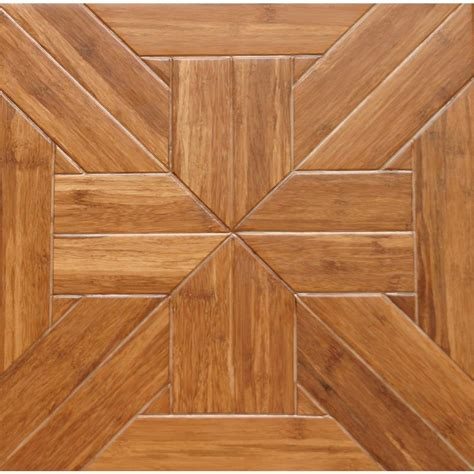 parquet flooring thickness bruce american home ash gunstock 3 4 in thick x 2 1 4 in wide x random length solid hardwood