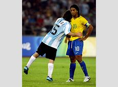 صور فيديو فلم افلام Ronaldinho