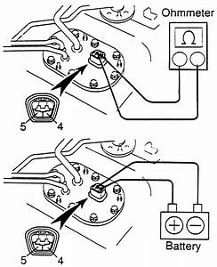 Ohmmeter  Ohmmeter Autozone