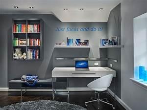 Zimmerfarben Für Jugendzimmer : jugendzimmer gestalten 54 coole ideen f r die w nde ~ Markanthonyermac.com Haus und Dekorationen