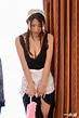 1pondo Ayumi Shinoda Affair America Xxxteachers ...