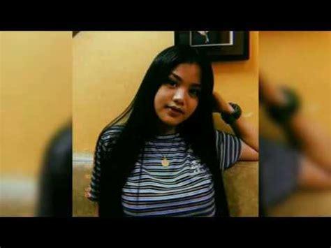 Viral Sa Facebook At Twitter! Video Ng Grade 10 Student